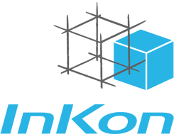 Inkon - Engineering & Automatisierung Logo